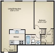 one bedroom apartments in md one bedroom apartments in gaithersburg md montgomery club