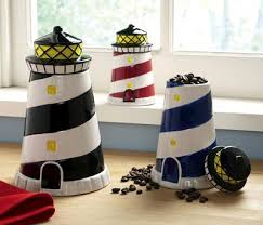 too cute lighthouse kitchen decor lighthouse decor