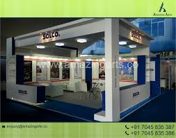 Promotional Canopies by Promotional Canopy Portable Kiosk Promotional Kiosk Welcome To