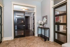 Home Interior Sales Representatives Judyandcarol Ca Ottawa Real Estate Sales Representatives 131
