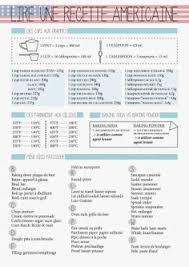 convertisseur de cuisine je veux des grammes traduire une recette américaine cuisiner