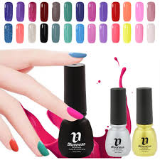 online buy wholesale popular nail color from china popular nail