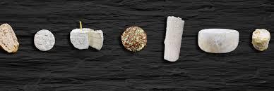 ardoise de fromage les fromages de sylvie