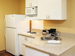 Kitchen Cabinets Washington Dc Condo Hotel America Washington Dc Fairfax Va Booking Com