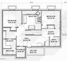 free house plans with pictures bat house plans free bat house plans free fresh tiny floor