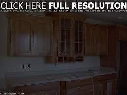 kitchen cabinets molding home decoration ideas kitchen cabinet moulding ideas