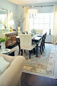 inspiration for the dining room house is french country style so