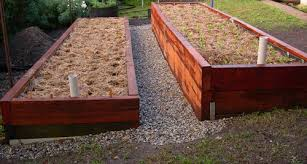 Pvc Raised Garden Bed - wickingbed9a jpg