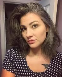 how to bring out gray in hair salt and pepper gray hair grey hair silver hair white hair don