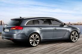 opel insignia 2014 black 2013 opel related images start 250 weili automotive network