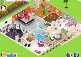 home design story ipad the images collection of app ideas hq neighbors home design story
