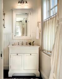 bathroom over cabinet lighting bathroom on bathroom inside chrome