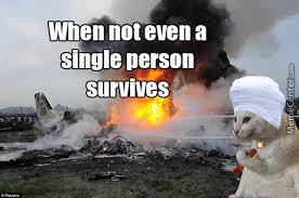Success Cat Meme - semi evil success cat leaves no survivors by calvinthecalvin meme
