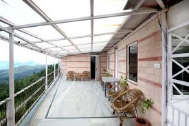 4bhk penthouse fagu ahuja apt shimla book u20b911998 oyo