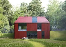 Prefab Small Houses 80 Best Pre Fab Images On Pinterest Architecture Small Houses