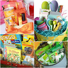 themed basket ideas 25 themed easter basket ideas messes to memories