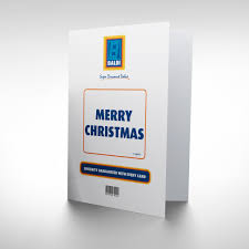 discount christmas cards christmas cards archives sick cards