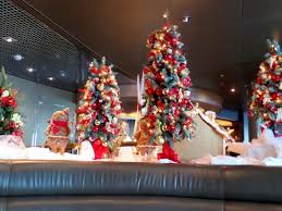 28 christmas decorations in holland christmas decoration in the