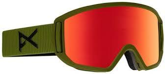 best low light ski goggles best ski goggles of 2017 2018 switchback travel