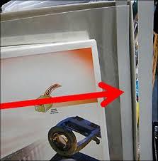 photoetching metal using photocopy transfer ganoksin jewelry