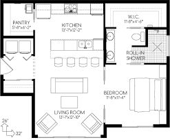 house plans for small cottages floor plans for small houses mp3tube info
