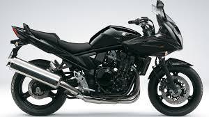 gebrauchtberatung suzuki bandit 650 motorrad 18 2012
