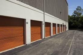 Kalamazoo Overhead Door Wagner Door Company Garage Doors Portage Mi