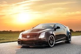 hennessey cadillac cts v wagon 2013 cadillac cts vr1200 turbo coupe by hennessey review