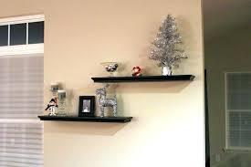shelf decorating ideas floating shelves ideas decorating floating wall shelves decorating