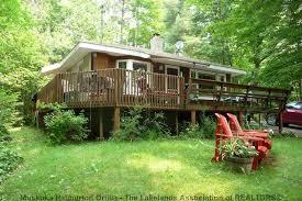 Cottages For Sale Muskoka by Muskoka Haliburton Cottage Real Estate 1 To 10 Of 87
