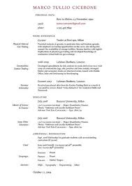 100 resume templates in latex essays on the law of nature by