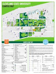 Michigan State University Campus Map by Download Sjsu Campus Map Docshare Tips