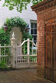 368 best curb appeal images on pinterest doors windows and