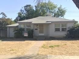2 Bedroom Apartments Fresno Ca by Rentals Regency Fresno
