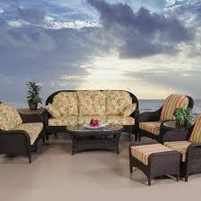 Rite Aid Home Design Wicker Arm Chair 54 Best Patio Furniture U0026 Accessories Patio Furniture Sets