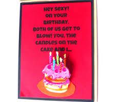 boyfriend birthday etsy