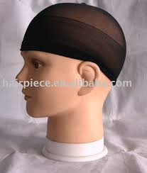hair net wig cap liner hair net buy wig cap liner hair net tri