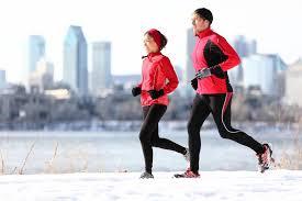 pedana per correre migliore giacca invernale per correre risparmiando soldi su