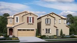 199 homes for sale in morgan hill ca morgan hill real estate