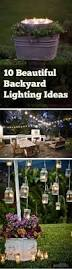 30 Best Patio Ideas Images On Pinterest Patio Ideas Backyard by 30 Best Images About Patio Deck Ideas On Pinterest