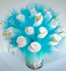 ideas para decorar en un baby shower padres