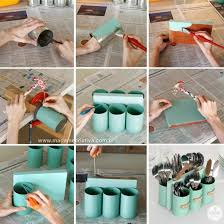 Diy Recycled Home Decor 29 Rustic Diy Home Decor Ideas Diy Joy