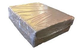 fold up foam mattress u2013 de beers furniture