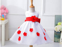 girls age years party dresses online girls age years party