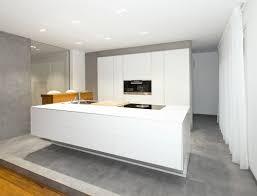 einbauschrank küche küche mit glasfronten küchenblock und einbauschrank reiner