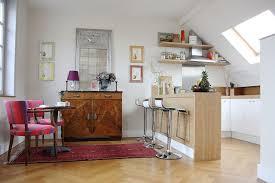 shabby chic decor for the modern kitchen eva furniture