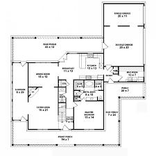 room dimensions planner floor plan dimensions country maker creator room planner plan two