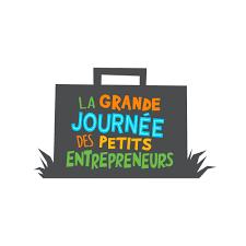 bureau virtuel commission scolaire laval inscriptions lancées pour la grande journée des petits entrepreneurs