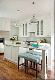 kitchen island with bar seating kitchen island with bar seating height inspiration for your home