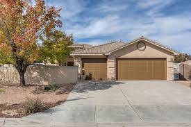 rio rancho homes with guest house